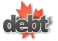 IN DEBT? WE CAN HELP! NO UPFRONT FEES! [not mortgage]