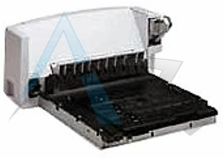 Replacement Q2439B Duplex Feeder for HP LaserJet 4250/4350