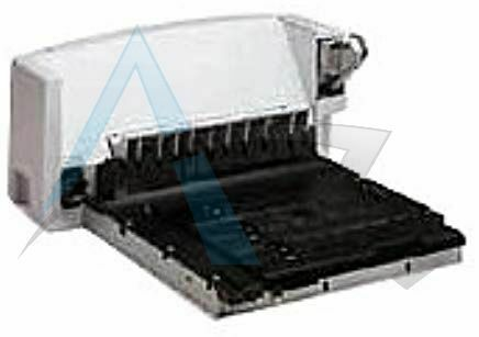 Replacement Q2439B Duplex Feeder for HP LaserJet 4250/4350