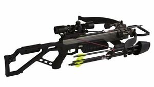 Excalibur Crossbow - used once!