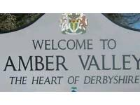 Buy & sell in ambervalley & derbyshire