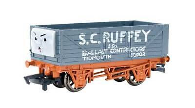 BACHMANN 77041 HO THOMAS THE TANK ENGINE S.C. RUFFEY
