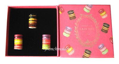 Разное LADUREE Charms French Mini Macaron