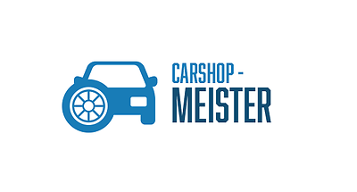 Carshop-Meister