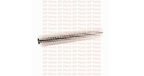 "(QTY 2) Tennant 222311,BRUSH, MAIN SCRUBBER (36"") (Nylon) 5680,5700,T15"