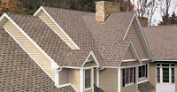 MARKHAM ROOFING - RESIDENTIAL, COMMERCIAL.