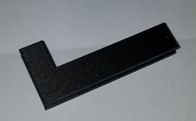 Yang Cnc Machine Way Cover Slide Inserts Smv-1000 Smv-600