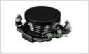 Sumida-12uH-1-15A-Inductor-CDH63NP-120K-Qty-10pcs