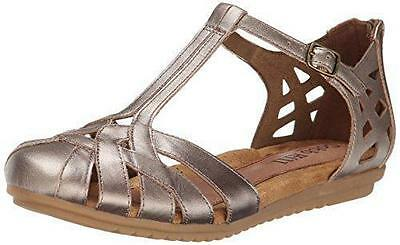9 Cute Pairs Of Summer Shoes For Wide Feet Ebay