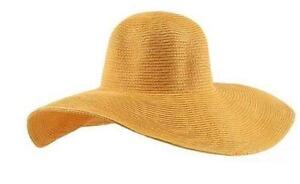 Beach Sun Straw Hats