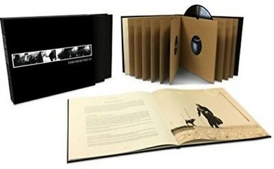Johnny Cash   Unearthed  New Vinyl Lp  Oversize Item Spilt   Boxed Set
