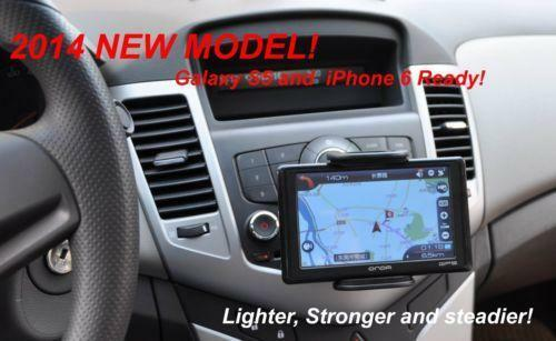 Iphone Car Dock: IPhone Car Dock: Cell Phone Accessories