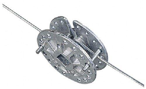 Gallagher 4 Pack, 25BX, Rapid Wire Tightener