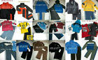 Nike Winter Outfits & Sets (Newborn - 5T) for Boys