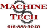 Haas CNC Parts