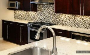Granite and Quartz Counter tops - Lowest Price
