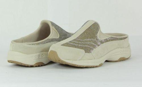 Easy Spirit Sneakers Athletic Ebay