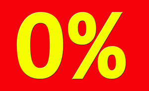 0% Listing commission, you save thousands $$$!