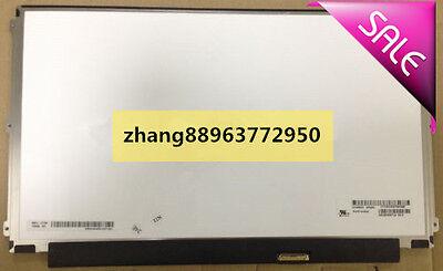 LP125WF2 SPB3 SPB4 eDP 30 Pin LCD LED Display SCREEN IPS( no Touch ) zhang88