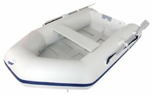 Mercury Inflatable 7.6 boat/ dinghy