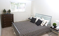 Southland Dr & 24 St, S.W. Calgary – 1 Bedrooms - Special!*