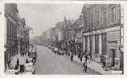 Wrexham Postcards