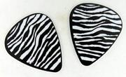Girl Guitar Picks