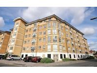 LOVELY 2 BEDROOM FLAT AVAILABLE IN GENEVA COURT, ROOKERY WAY, COLINDALE, NW9 6GA