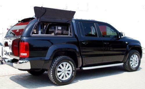 vw amarok laderaumabdeckung ebay. Black Bedroom Furniture Sets. Home Design Ideas