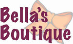 BellasOnlineBoutique