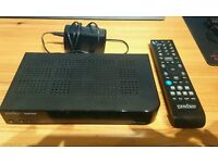 Youview HD Box DN360T