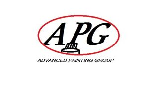 Professional and Experienced Painting Service