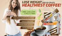 Drop pounds and lose inches with coffee NOW!!!!