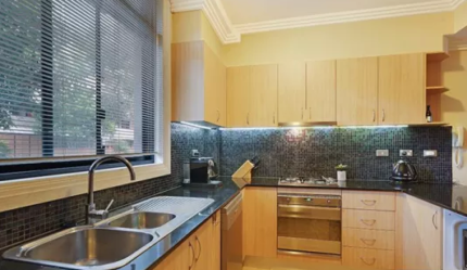 Massive Room with Ensuite and Balcony in Camperdown Camperdown Inner Sydney Preview