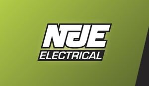 NJ Electrical - Electrical Contractor