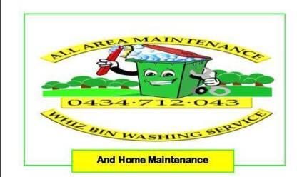 All Area Maintenance Booragul Lake Macquarie Area Preview
