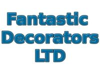 Reliable Painter And Decorators Looking For Work