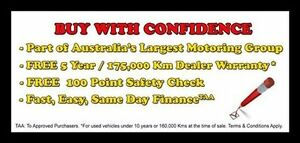 2012 Mazda BT-50 UP0YD1 XT 4x2 White 6 Speed Manual Cab Chassis Mount Gravatt Brisbane South East Preview