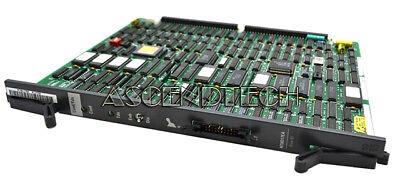 Genuine Nortel Meridian Nt8d17ea Rlse 01 Conference Tds Bridge Card Nt8d17ea 01