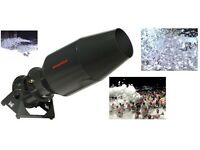 Universal Effects 350 Foam Machine Cannon