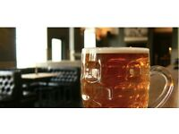 ASSISTANT MANAGER WANTED FOR BUSY COMMUNITY GASTRO PUB