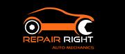 Car Automotive & Engine Services - Repair Right Laverton North Wyndham Area Preview