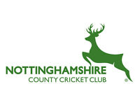 2x Cricket tickets England v. South Africa Test Match Nottingham Day -2 -15 July Saturday