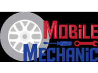 Mobile Mechanic + Diagnostics (NO CALL OUT CHARGE!!)
