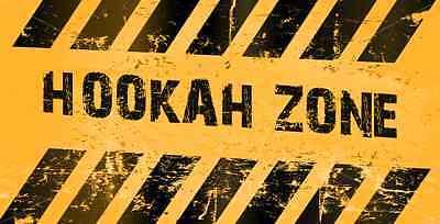 Hookah Zone