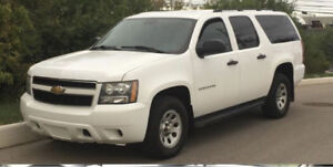 2008 Chevrolet Suburban 1500 LS | FINANICNG | LOW KM | MINT