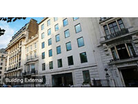 OXFORD STREET Office Space to Let, W1 - Flexible Terms | 2 - 80 people