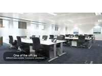 PUTNEY Office Space to Let, SW15 - Flexible Terms | 3 - 84 people