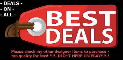 DEALS-ON-ALL