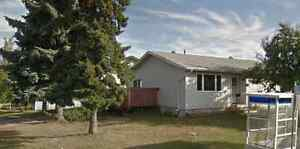 VERY NICE FULL BUNGALOW FOR RENT- 5 BEDROOM
